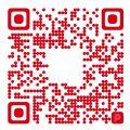 paymecode